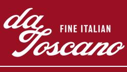 Da Toscano