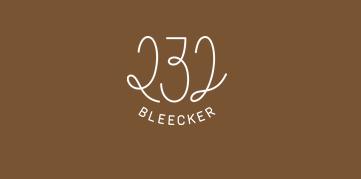 232 Bleecker